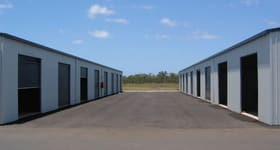 Factory, Warehouse & Industrial commercial property for lease at 27 Charlie Triggs Crescent Bundaberg South QLD 4670