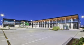 Offices commercial property for lease at Suite 1001/31 Lasso Road Gregory Hills NSW 2557