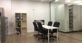 Medical / Consulting commercial property for lease at Suite 802/309 Pitt Street Sydney NSW 2000