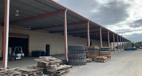 Factory, Warehouse & Industrial commercial property for lease at 532 Cross Keys Road Cavan SA 5094
