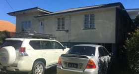 Offices commercial property for lease at 15 Godwin Street Bulimba QLD 4171