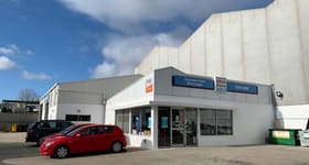 Showrooms / Bulky Goods commercial property for lease at 28 McIntyre Street Mornington TAS 7018