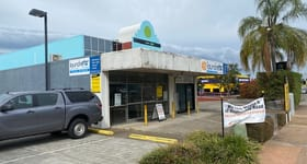 Shop & Retail commercial property for lease at Shop 1, 40 Redland Bay Road Capalaba QLD 4157