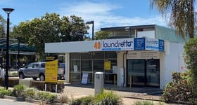 Medical / Consulting commercial property for lease at Shop 1, 40 Redland Bay Road Capalaba QLD 4157