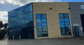 Offices commercial property for lease at 1A Lara Way Campbellfield VIC 3061