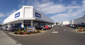 Medical / Consulting commercial property for lease at 322-324 Grange Rd Kidman Park SA 5025