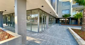 Shop & Retail commercial property for lease at 3/180 South Creek Road Wheeler Heights NSW 2097