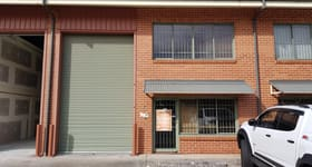 Factory, Warehouse & Industrial commercial property for lease at 11/92A Mona Vale Road Warriewood NSW 2102