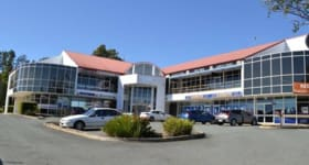 Offices commercial property for lease at 15&16/3442 Pacific Highway Springwood QLD 4127
