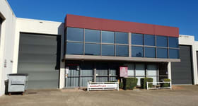 Factory, Warehouse & Industrial commercial property for lease at Sumner QLD 4074