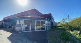 Showrooms / Bulky Goods commercial property for lease at 1/13 Industry Dr Caboolture QLD 4510