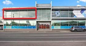 Offices commercial property leased at Suite 3, 35-37 Gordon Avenue/Suite 3, 35-37 Gordon Avenue Geelong West VIC 3218