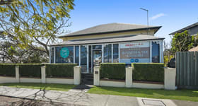 Offices commercial property for lease at 207 Musgrave Road Red Hill QLD 4059