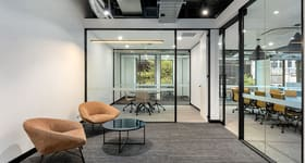 Offices commercial property for lease at 4/4 Freshwater Place Southbank VIC 3006