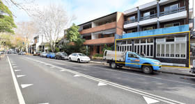 Medical / Consulting commercial property for lease at 289 Crown Street Surry Hills NSW 2010