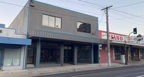Offices commercial property for lease at 1/734 Plenty Road Reservoir VIC 3073