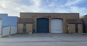 Factory, Warehouse & Industrial commercial property for lease at 1/21 Nelson Street Moorabbin VIC 3189
