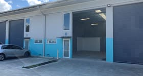 Factory, Warehouse & Industrial commercial property for lease at Unit 32/4-10 Anderson Street Banksmeadow NSW 2019