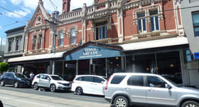 Shop & Retail commercial property for lease at 959 High Street Armadale VIC 3143