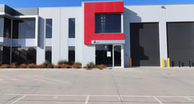 Factory, Warehouse & Industrial commercial property for lease at 4 Progress Drive Carrum Downs VIC 3201