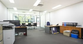 Medical / Consulting commercial property for lease at A1.21/20 Lexington Drive Bella Vista NSW 2153