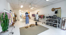 Medical / Consulting commercial property for lease at Shop 2/29 Sunshine Beach Road Noosa Heads QLD 4567