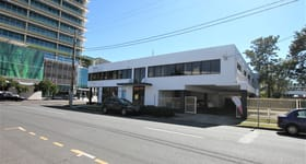 Shop & Retail commercial property for lease at 9 First Avenue Maroochydore QLD 4558