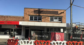 Offices commercial property for lease at Suite 2/28 Cherry Ballina NSW 2478
