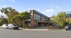 Factory, Warehouse & Industrial commercial property for lease at 8 University Place Clayton North VIC 3169