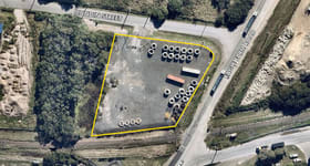 Development / Land commercial property for lease at 30 Mundin Street Pinkenba QLD 4008