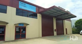 Offices commercial property for lease at CW1/22-24 Strathwyn Street Brendale QLD 4500