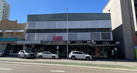 Medical / Consulting commercial property for lease at Level 2 - Suite 1/139-149 Stanley Street Townsville City QLD 4810