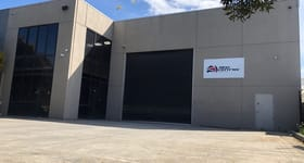 Factory, Warehouse & Industrial commercial property for sale at 77 Freight Drive Somerton VIC 3062