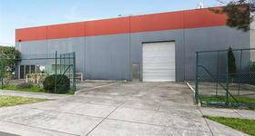 Factory, Warehouse & Industrial commercial property for lease at 6-8 Hocking Street Coburg VIC 3058