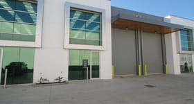 Factory, Warehouse & Industrial commercial property for lease at Unit 6/14 Commercial Drive Pakenham VIC 3810