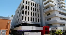 Offices commercial property for lease at Level 4/122 Walker Street Townsville City QLD 4810