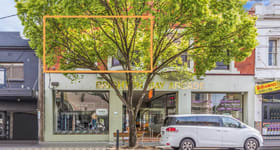 Offices commercial property for lease at 1/293 Bay Street Brighton VIC 3186