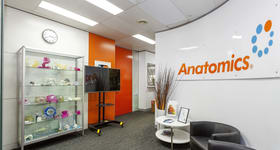 Offices commercial property for lease at Ground Floor/23-27 Wellington Street St Kilda VIC 3182