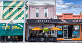 Shop & Retail commercial property for lease at 210 Glenferrie Road Malvern VIC 3144