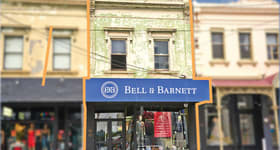 Shop & Retail commercial property for lease at 190 Bridge Road Richmond VIC 3121