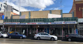 Showrooms / Bulky Goods commercial property for lease at 635-637 Sydney Road Brunswick VIC 3056