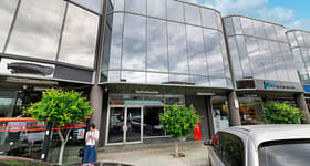 Shop & Retail commercial property for lease at Shop 1/33-39 Centreway Mount Waverley VIC 3149