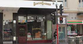 Shop & Retail commercial property for lease at 253 Chapel Street Prahran VIC 3181
