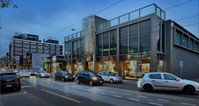 Other commercial property for lease at Car Bay/620 Church Street Richmond VIC 3121