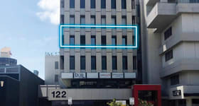 Offices commercial property for lease at 4A/122 Walker Street Townsville City QLD 4810