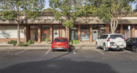 Medical / Consulting commercial property for lease at 18 Pinnacle Crescent Bulleen VIC 3105