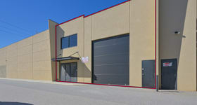 Factory, Warehouse & Industrial commercial property for lease at 9/29 Biscayne Way Jandakot WA 6164