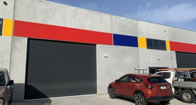 Showrooms / Bulky Goods commercial property for lease at Unit 3/11 Runway Place Cambridge TAS 7170