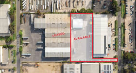 Factory, Warehouse & Industrial commercial property for lease at 90 Whiteside Road Clayton South VIC 3169