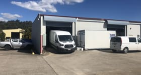 Factory, Warehouse & Industrial commercial property for lease at 4/15 Page Street Kunda Park QLD 4556